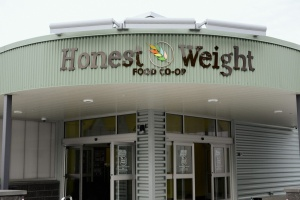 new-honest-weight-food-coop-kab-0001