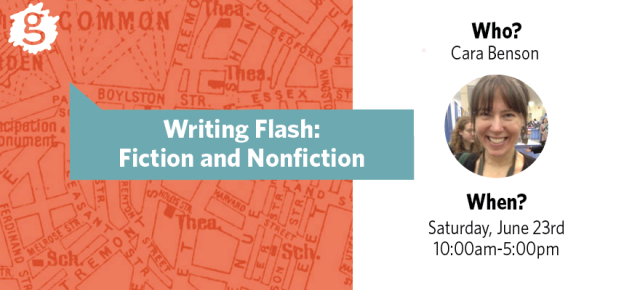 writing flash-ficiton and nonfiction-01
